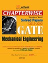 GATE Mechanical Engineering (English): Book