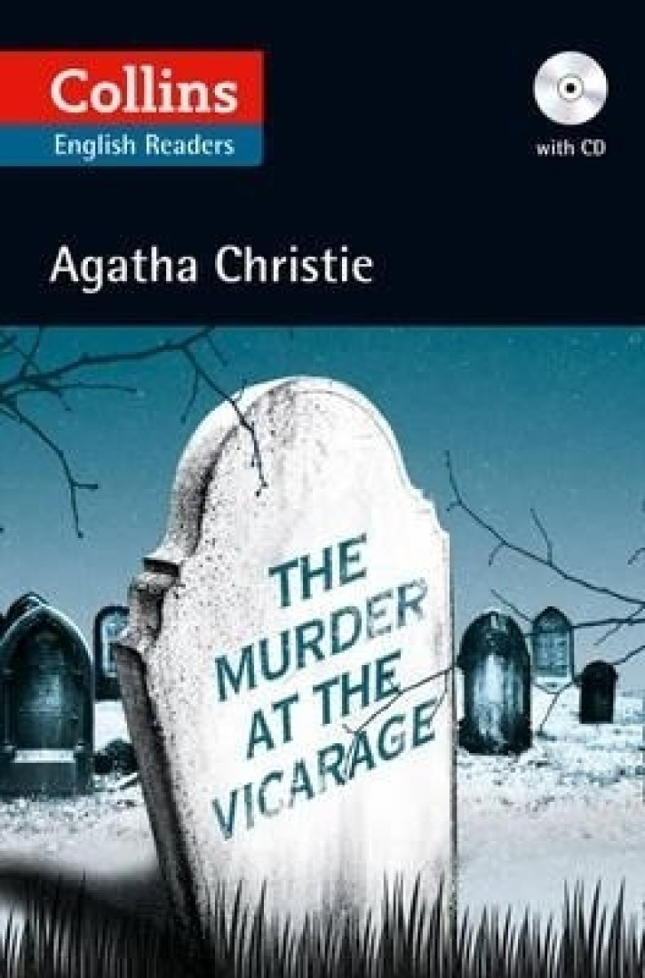a history of murder in india Author india edghill's interest in history is long-standing her father was a major   queenmaker, wisdom's daughter, file m for murder and her latest, game of.