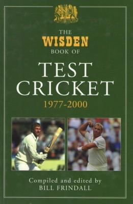 An Indian Cricket Reader : 1780-2003 (English) 01 Edition price comparison at Flipkart, Amazon, Crossword, Uread, Bookadda, Landmark, Homeshop18