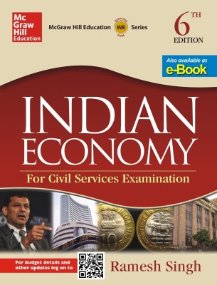 contemporary essays for civil services examinations The quality of questions and the evaluation done by the teachers is at our with the standards of civil services the model answers also provide a detailed picture of the important topics for mains examination.