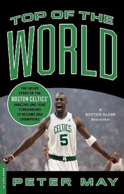 Top of the World (English) (Paperback)