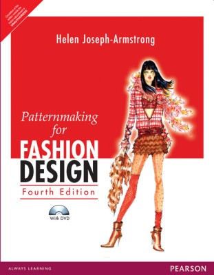 Pattern Making Ebooks Pdf Filecloudkiwi