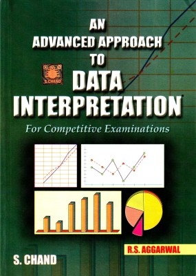 Buy An Advanced Approach to Data Interpretation 1st Edition: Book