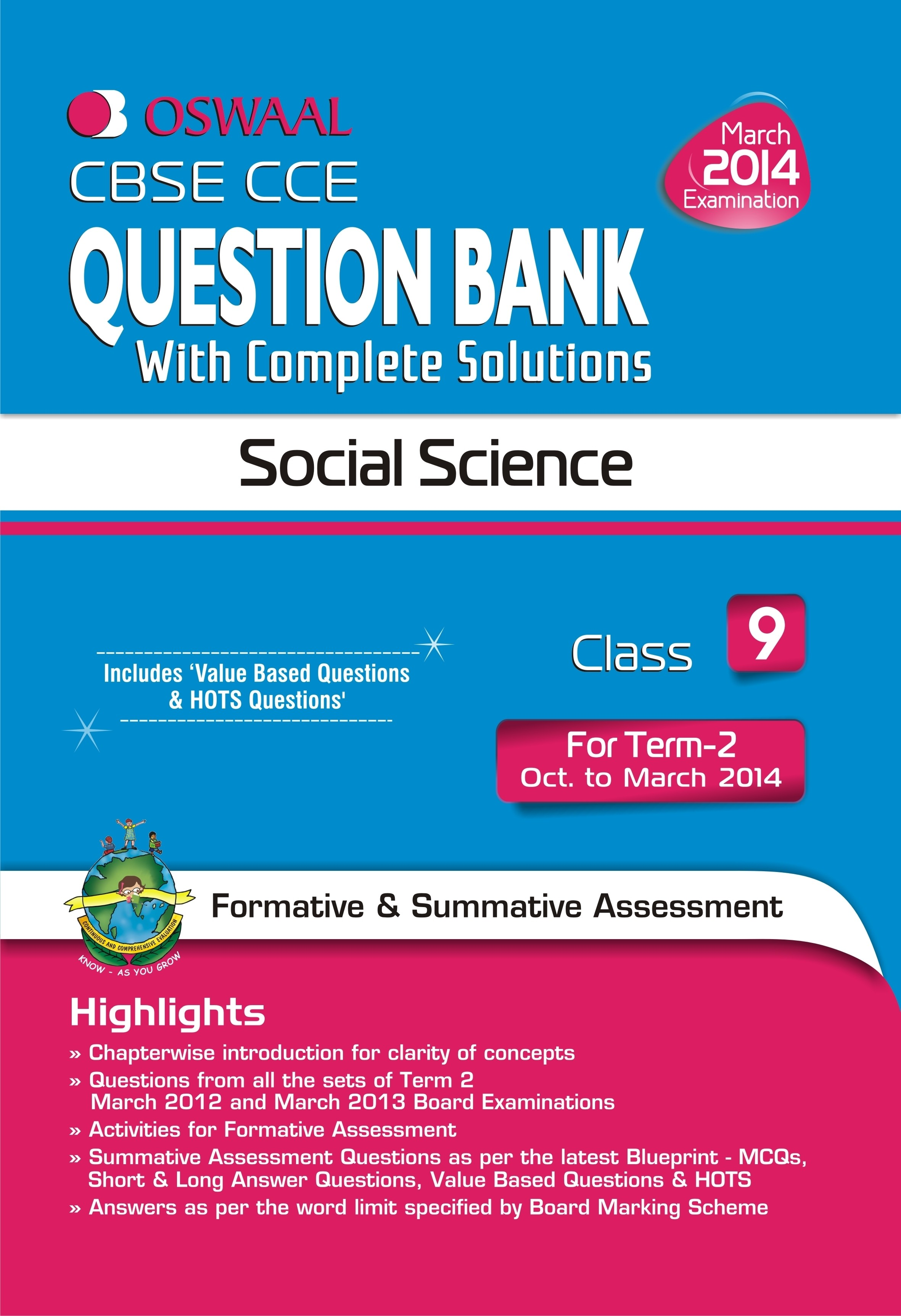 NCERT Science Book Class 8 PDFs - BYJU S