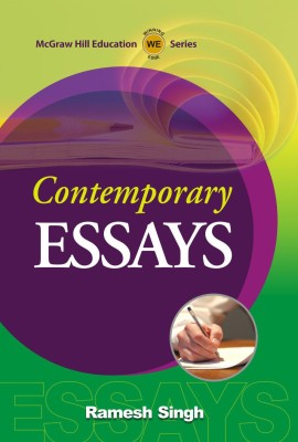 book narrative essay