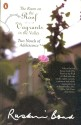 The Room on the Roof, Vagrants in the Valley : Two Novels of Adolescence (English): Book
