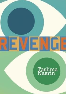 Buy Revenge (English): Book