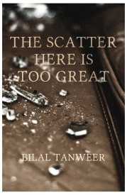 The Scatter Here is Too Great (English)