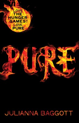 Buy Pure: Book