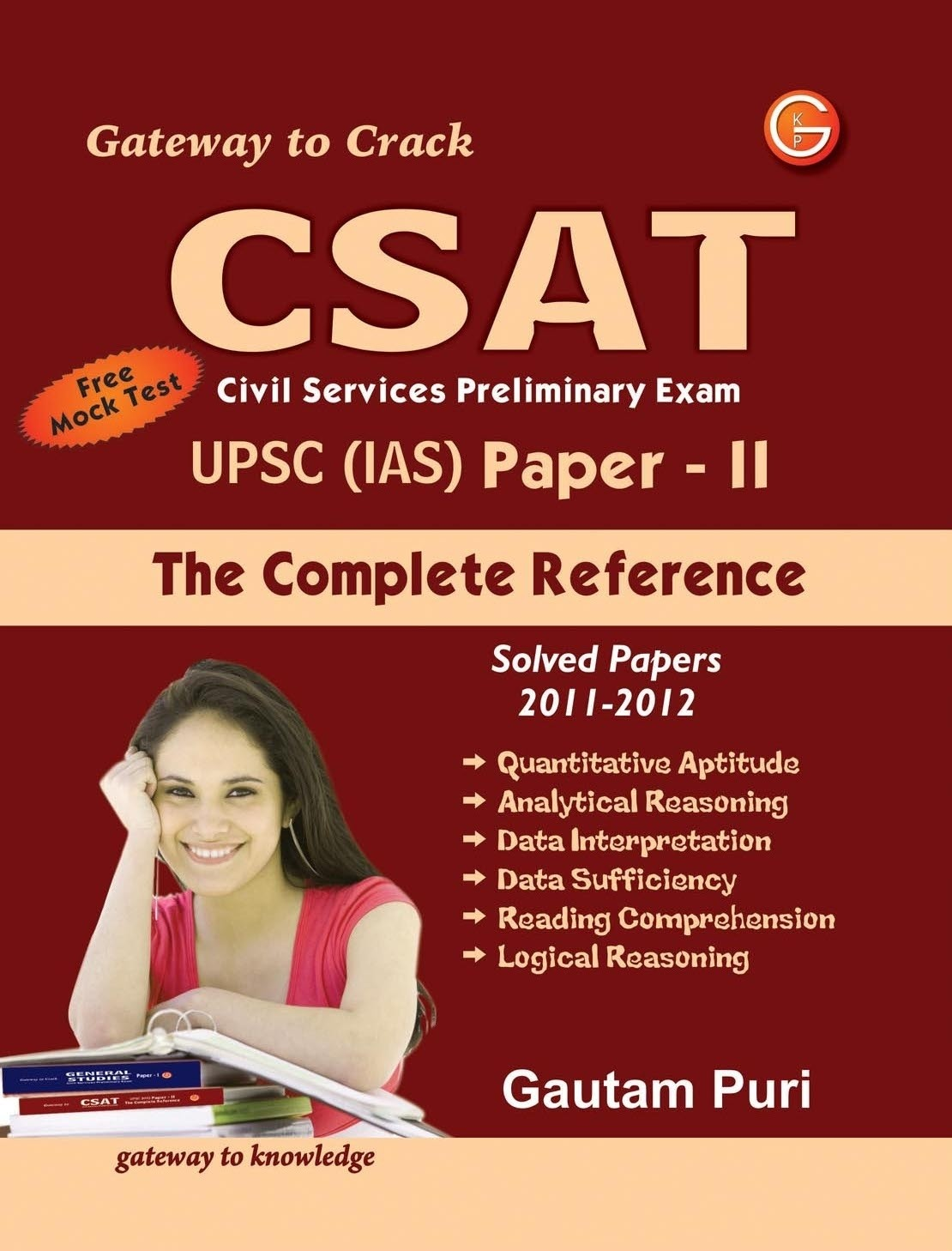 Upsc civil services exam english essay paper dropped