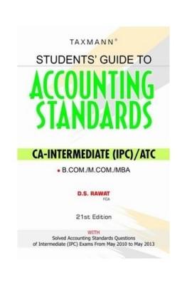 Intermediate accounting ii final exam solutions