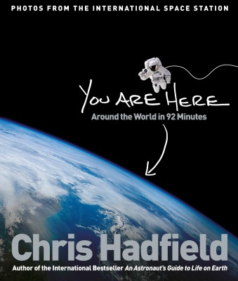You are Here (English) price comparison at Flipkart, Amazon, Crossword, Uread, Bookadda, Landmark, Homeshop18