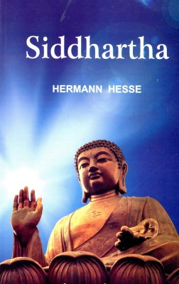 Buy Siddhartha: Book