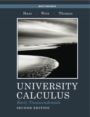 University Calculus: Multivariable: Early Transcendentals price comparison at Flipkart, Amazon, Crossword, Uread, Bookadda, Landmark, Homeshop18