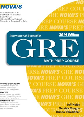 How We Found the Best GRE Prep Course