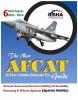 The New AFCAT Guide : 6 Past Papers (2011 - 2014) 1st Edition
