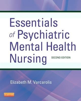 clinical decision making case studies in psychiatric nursing Buy clinical decision making case studies in med surge, pharmacology and psychiatric nursing (clinical decision making) 1.