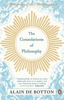 The Consolations of Philosophy (English): Book