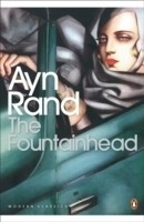 Fountainhead (English): Book