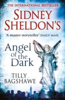 Angel of the Dark (English): Book