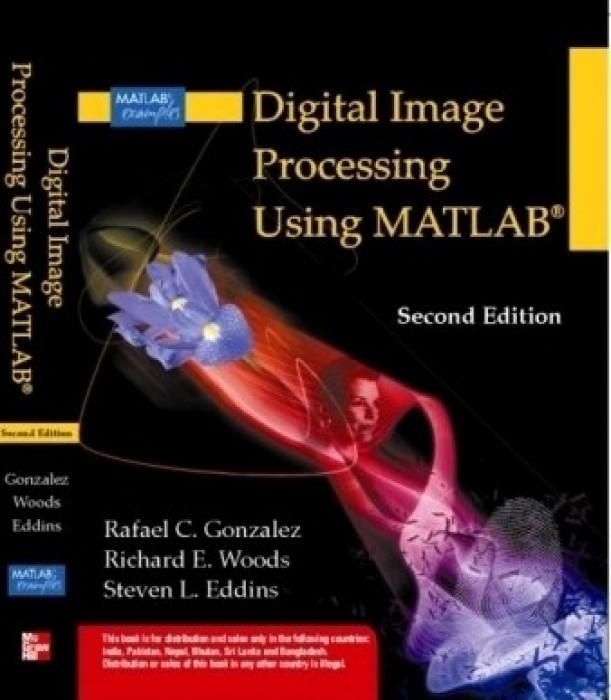 biological photography and imaging cifvjT5
