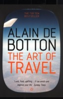 Art Of Travel (English): Book