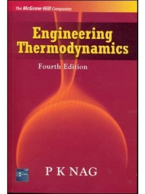 Buy Engineering Thermodynamics (English) 4th Edition: Book