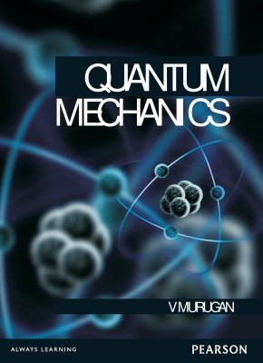Quantum Mechanics (English) 1st Edition price comparison at Flipkart, Amazon, Crossword, Uread, Bookadda, Landmark, Homeshop18