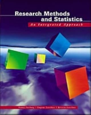 compare research methods
