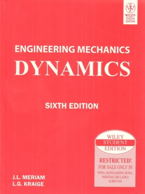 Engineering Mechanics Statics and Dynamics.rar