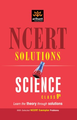 Ncert Solutions Science Class 9 Pb English Buy Ncert Solutions Science Class 9 Pb