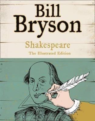Shakespeare: The World as a Stage price comparison at Flipkart, Amazon, Crossword, Uread, Bookadda, Landmark, Homeshop18