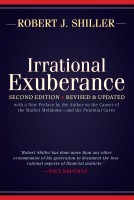 Irrational Exuberance: Book