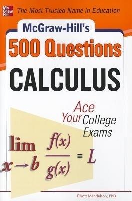 A Basic Course in Real Analysis By S  Kumaresan, Ajit Kumar: Buy