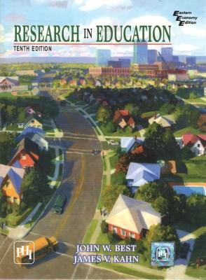 Research In Education 10th Edition price comparison at Flipkart, Amazon, Crossword, Uread, Bookadda, Landmark, Homeshop18