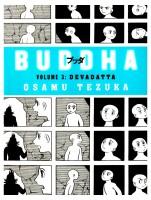 Devadatta (Volume - 3) (English): Book