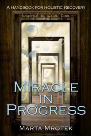 Miracle in Progress: A Handbook for Holistic Recovery (Paperback)