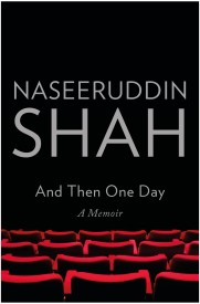 And then One Day : A Memoir (English)