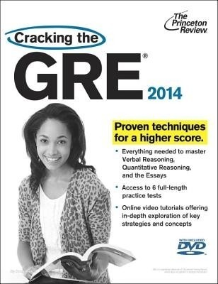 Ibt pdf the toefl cracking 2014