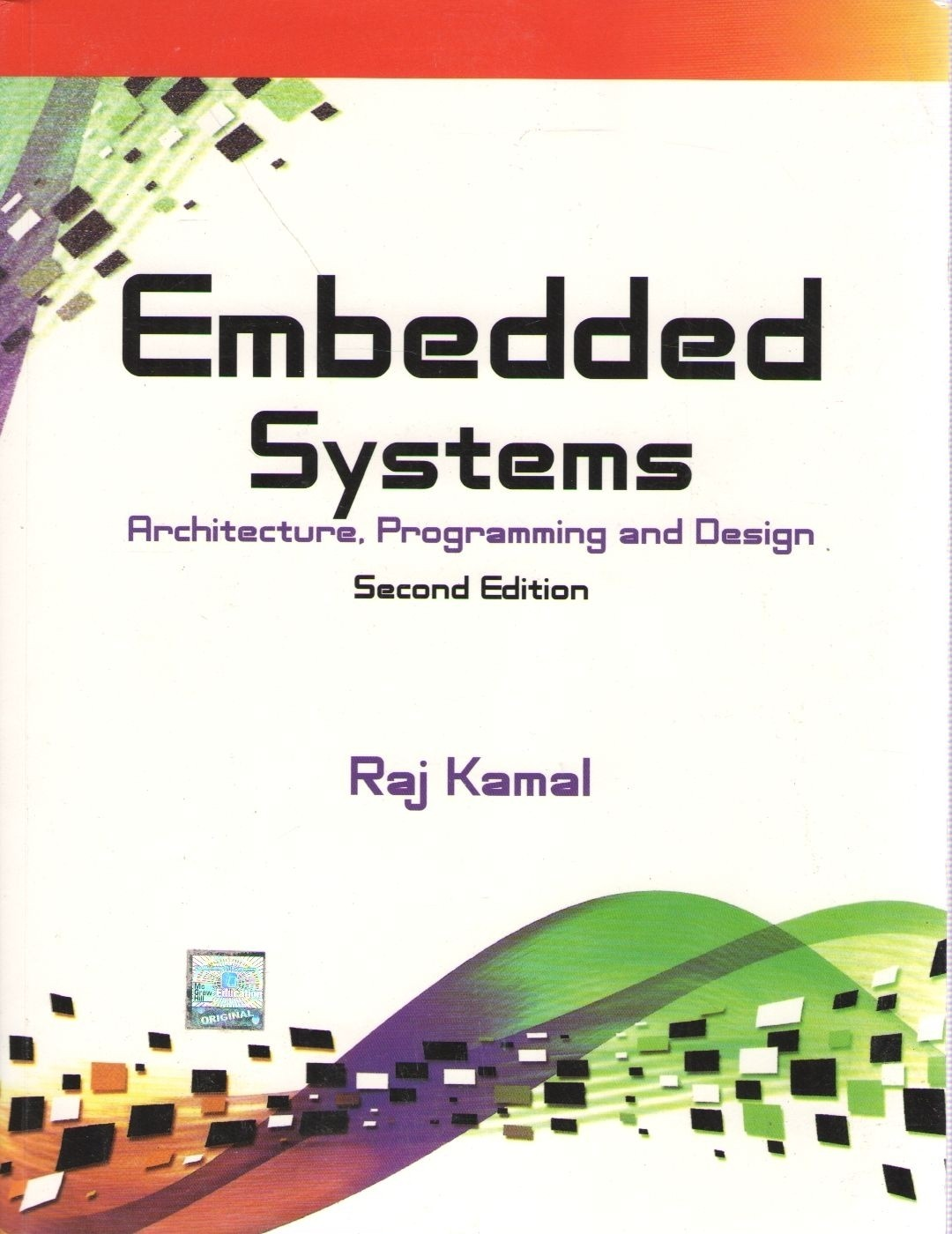 Embedded Systems Design Books Free Download