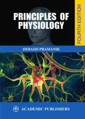 Buy Principles of Physiology: Book