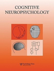 The Mental Lexicon: A Special Issue of Cognitive Neuropsychology (Special Issues of Cognitive Neuropsychology) (English) (Paperback)