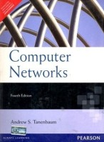COMPUTER NETWORKS* (English) 4th Edition: Book