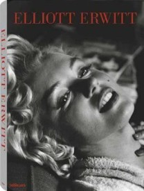 ELLIOTT ERWITT XXL SPECIAL EDITION (English) (Hardcover)