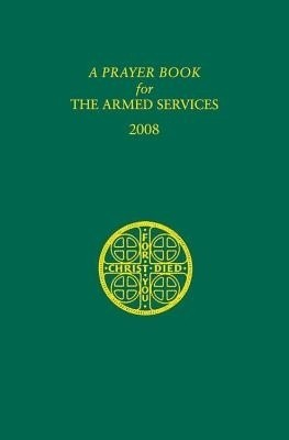 A Prayer Book for the Armed Services: For Chaplains and Those in Service price comparison at Flipkart, Amazon, Crossword, Uread, Bookadda, Landmark, Homeshop18