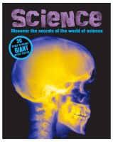 SCIENCE - 9781407576657 (English): Book