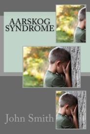 Aarskog Syndrome (English) (Paperback)