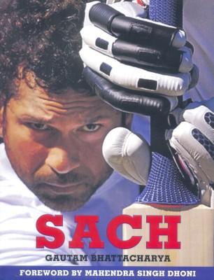 biography of sachin tendulkar in english pdf