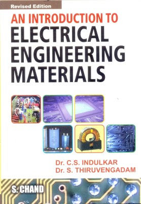 Electrical Engineering write buy