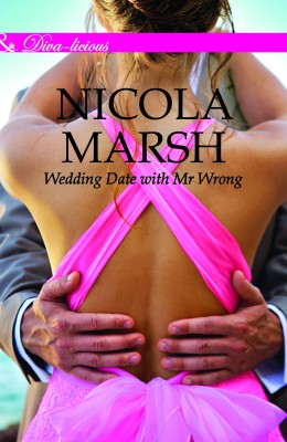 WEDDING DATE WITH MR WRONG (English) price comparison at Flipkart, Amazon, Crossword, Uread, Bookadda, Landmark, Homeshop18